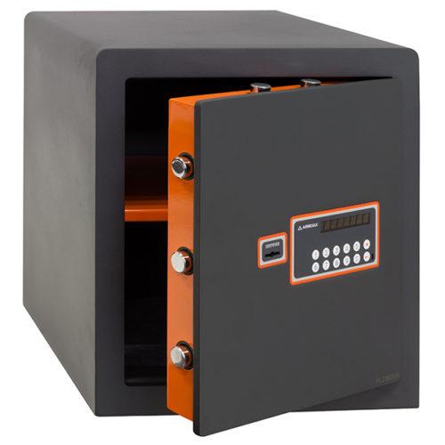 PLUS-C-180070-OPEN-1
