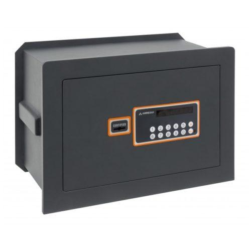 Plus-C-Caja-Fuerte-Empotrada-elec-emp-side